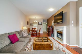 "Photo 9: 404 5262 OAKMOUNT Crescent in Burnaby: Oaklands Condo for sale in ""St Andrews"" (Burnaby South)  : MLS®# R2428720"