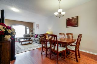 "Photo 6: 404 5262 OAKMOUNT Crescent in Burnaby: Oaklands Condo for sale in ""St Andrews"" (Burnaby South)  : MLS®# R2428720"