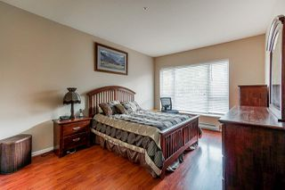 "Photo 13: 404 5262 OAKMOUNT Crescent in Burnaby: Oaklands Condo for sale in ""St Andrews"" (Burnaby South)  : MLS®# R2428720"