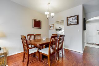 "Photo 7: 404 5262 OAKMOUNT Crescent in Burnaby: Oaklands Condo for sale in ""St Andrews"" (Burnaby South)  : MLS®# R2428720"