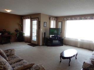Photo 17: 23 2 GEORGIAN Way: Sherwood Park House Half Duplex for sale : MLS®# E4184496
