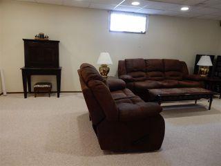 Photo 23: 23 2 GEORGIAN Way: Sherwood Park House Half Duplex for sale : MLS®# E4184496