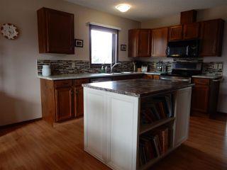 Photo 5: 23 2 GEORGIAN Way: Sherwood Park House Half Duplex for sale : MLS®# E4184496