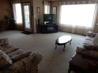 Photo 16: 23 2 GEORGIAN Way: Sherwood Park House Half Duplex for sale : MLS®# E4184496