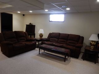 Photo 20: 23 2 GEORGIAN Way: Sherwood Park House Half Duplex for sale : MLS®# E4184496