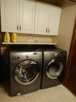Photo 19: 23 2 GEORGIAN Way: Sherwood Park House Half Duplex for sale : MLS®# E4184496