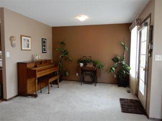 Photo 11: 23 2 GEORGIAN Way: Sherwood Park House Half Duplex for sale : MLS®# E4184496