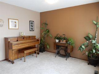 Photo 12: 23 2 GEORGIAN Way: Sherwood Park House Half Duplex for sale : MLS®# E4184496