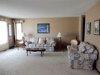 Photo 13: 23 2 GEORGIAN Way: Sherwood Park House Half Duplex for sale : MLS®# E4184496