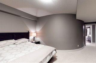 Photo 38: 2124 90 Street in Edmonton: Zone 53 House for sale : MLS®# E4186006