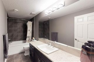 Photo 37: 2124 90 Street in Edmonton: Zone 53 House for sale : MLS®# E4186006