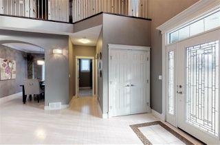 Photo 5: 2124 90 Street in Edmonton: Zone 53 House for sale : MLS®# E4186006