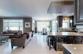Photo 11: 2124 90 Street in Edmonton: Zone 53 House for sale : MLS®# E4186006