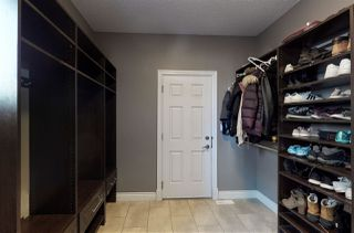 Photo 18: 2124 90 Street in Edmonton: Zone 53 House for sale : MLS®# E4186006