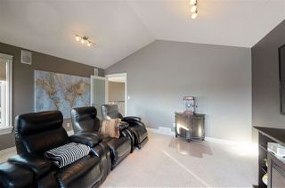 Photo 34: 2124 90 Street in Edmonton: Zone 53 House for sale : MLS®# E4186006
