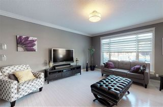 Photo 13: 2124 90 Street in Edmonton: Zone 53 House for sale : MLS®# E4186006