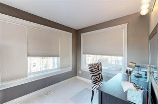 Photo 28: 2124 90 Street in Edmonton: Zone 53 House for sale : MLS®# E4186006