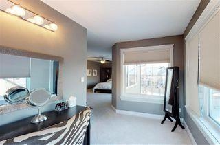 Photo 29: 2124 90 Street in Edmonton: Zone 53 House for sale : MLS®# E4186006