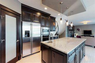 Photo 10: 2124 90 Street in Edmonton: Zone 53 House for sale : MLS®# E4186006