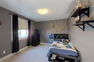 Photo 32: 2124 90 Street in Edmonton: Zone 53 House for sale : MLS®# E4186006