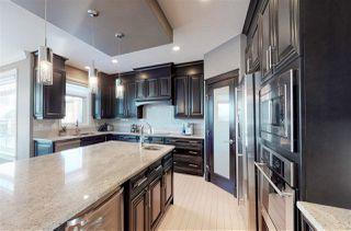 Photo 7: 2124 90 Street in Edmonton: Zone 53 House for sale : MLS®# E4186006