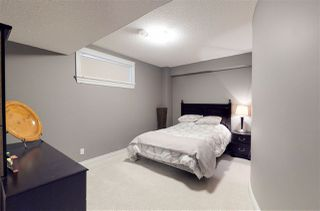 Photo 39: 2124 90 Street in Edmonton: Zone 53 House for sale : MLS®# E4186006