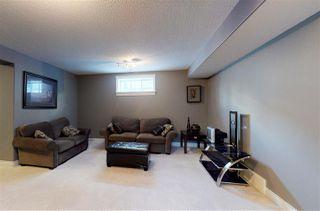 Photo 41: 2124 90 Street in Edmonton: Zone 53 House for sale : MLS®# E4186006
