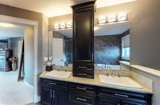 Photo 26: 2124 90 Street in Edmonton: Zone 53 House for sale : MLS®# E4186006