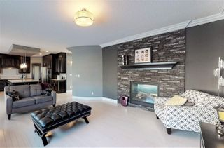 Photo 15: 2124 90 Street in Edmonton: Zone 53 House for sale : MLS®# E4186006