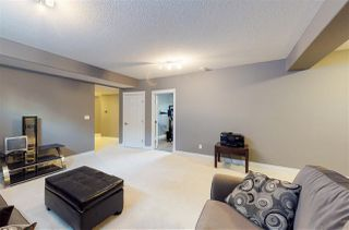 Photo 43: 2124 90 Street in Edmonton: Zone 53 House for sale : MLS®# E4186006