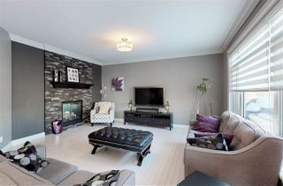 Photo 14: 2124 90 Street in Edmonton: Zone 53 House for sale : MLS®# E4186006