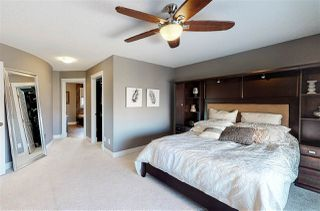 Photo 24: 2124 90 Street in Edmonton: Zone 53 House for sale : MLS®# E4186006