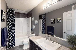 Photo 31: 2124 90 Street in Edmonton: Zone 53 House for sale : MLS®# E4186006
