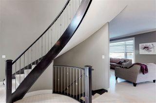 Photo 3: 2124 90 Street in Edmonton: Zone 53 House for sale : MLS®# E4186006