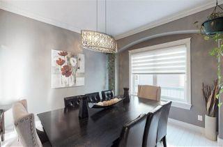 Photo 16: 2124 90 Street in Edmonton: Zone 53 House for sale : MLS®# E4186006