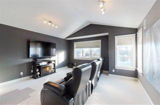 Photo 33: 2124 90 Street in Edmonton: Zone 53 House for sale : MLS®# E4186006