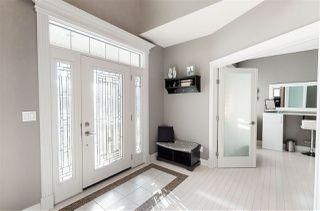 Photo 4: 2124 90 Street in Edmonton: Zone 53 House for sale : MLS®# E4186006