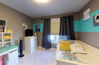 Photo 30: 2124 90 Street in Edmonton: Zone 53 House for sale : MLS®# E4186006