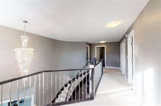 Photo 21: 2124 90 Street in Edmonton: Zone 53 House for sale : MLS®# E4186006