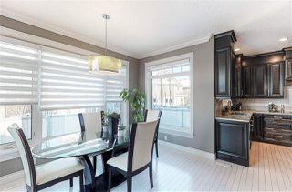 Photo 12: 2124 90 Street in Edmonton: Zone 53 House for sale : MLS®# E4186006