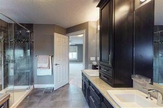 Photo 27: 2124 90 Street in Edmonton: Zone 53 House for sale : MLS®# E4186006