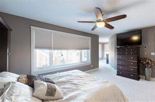 Photo 22: 2124 90 Street in Edmonton: Zone 53 House for sale : MLS®# E4186006