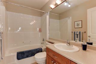 Photo 34: 20 BRIARWOOD Point: Stony Plain House for sale : MLS®# E4186414