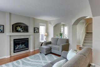 Photo 17: 20 BRIARWOOD Point: Stony Plain House for sale : MLS®# E4186414