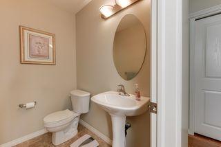 Photo 25: 20 BRIARWOOD Point: Stony Plain House for sale : MLS®# E4186414