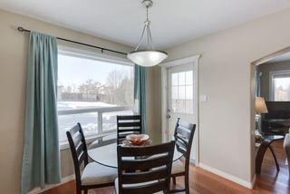 Photo 23: 20 BRIARWOOD Point: Stony Plain House for sale : MLS®# E4186414