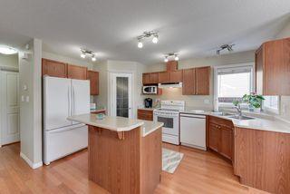 Photo 20: 20 BRIARWOOD Point: Stony Plain House for sale : MLS®# E4186414