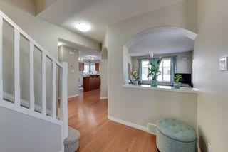 Photo 8: 20 BRIARWOOD Point: Stony Plain House for sale : MLS®# E4186414