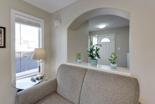 Photo 7: 20 BRIARWOOD Point: Stony Plain House for sale : MLS®# E4186414