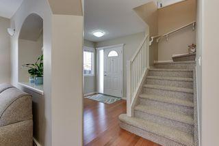 Photo 6: 20 BRIARWOOD Point: Stony Plain House for sale : MLS®# E4186414